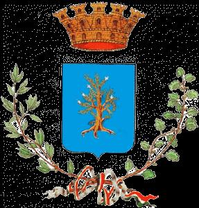 Brugherio
