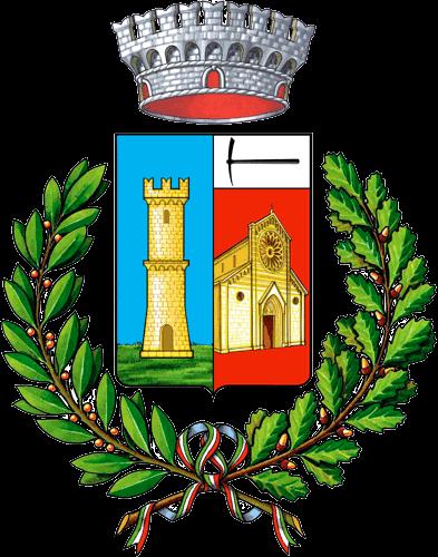 Cogorno