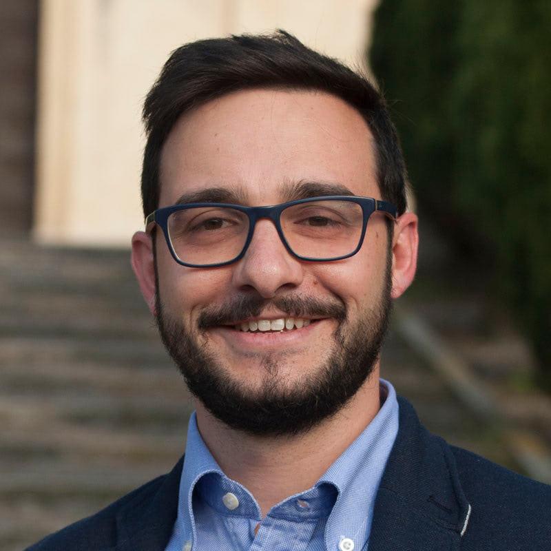Carlo Alberto Perizzolo