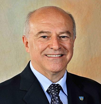 Maurizio Bernardi