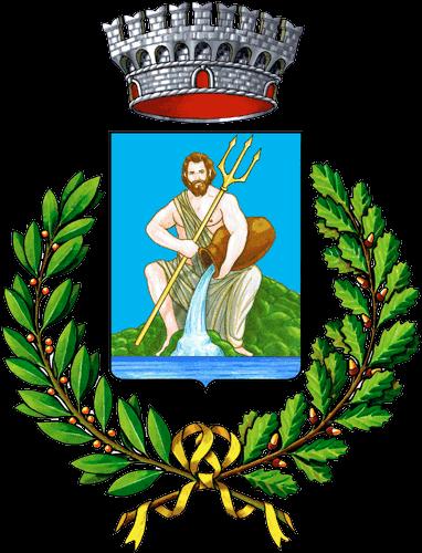 Gazzo Veronese