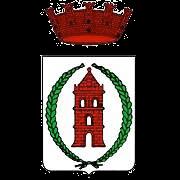 Giussano