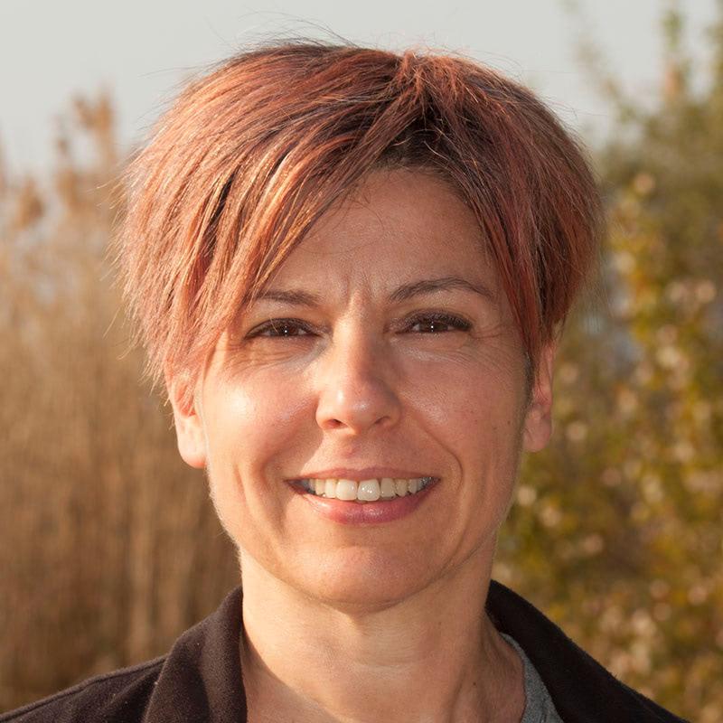 Elena Tenero