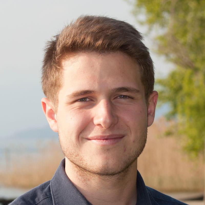 Matteo Massari