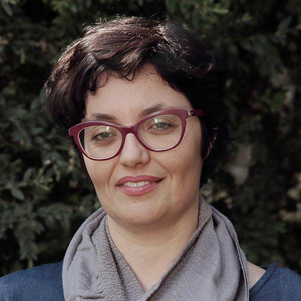 Lorena Micheloni