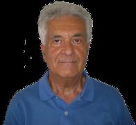 Francesco Pecci