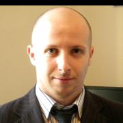 Maikol Furlani