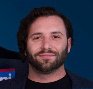 Alberto Zanoni