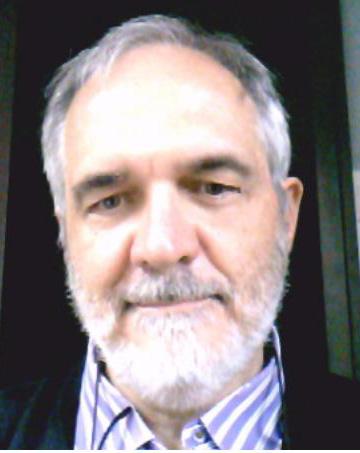 Roberto Roggero