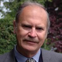 Giulio Pirovano