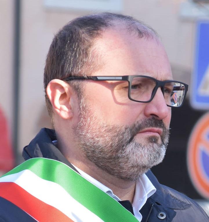 Massimo Momi