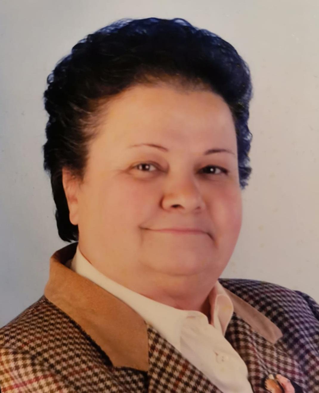 Lina Parolini