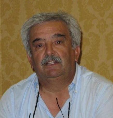 Roberto Culicchi