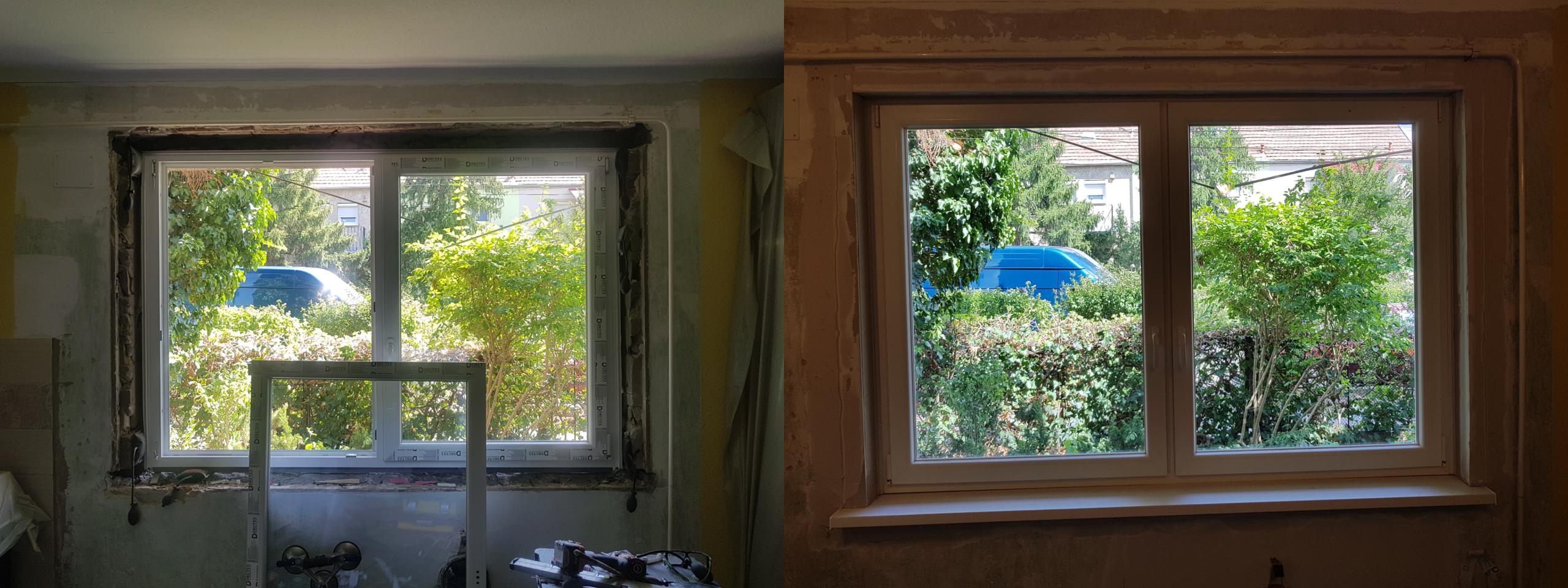 Új ablak 2