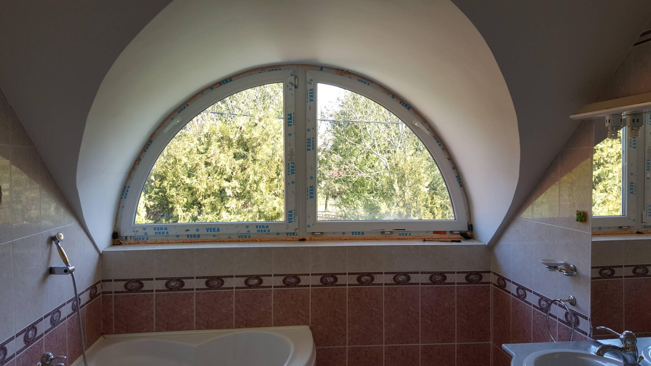 padlas ablak 2