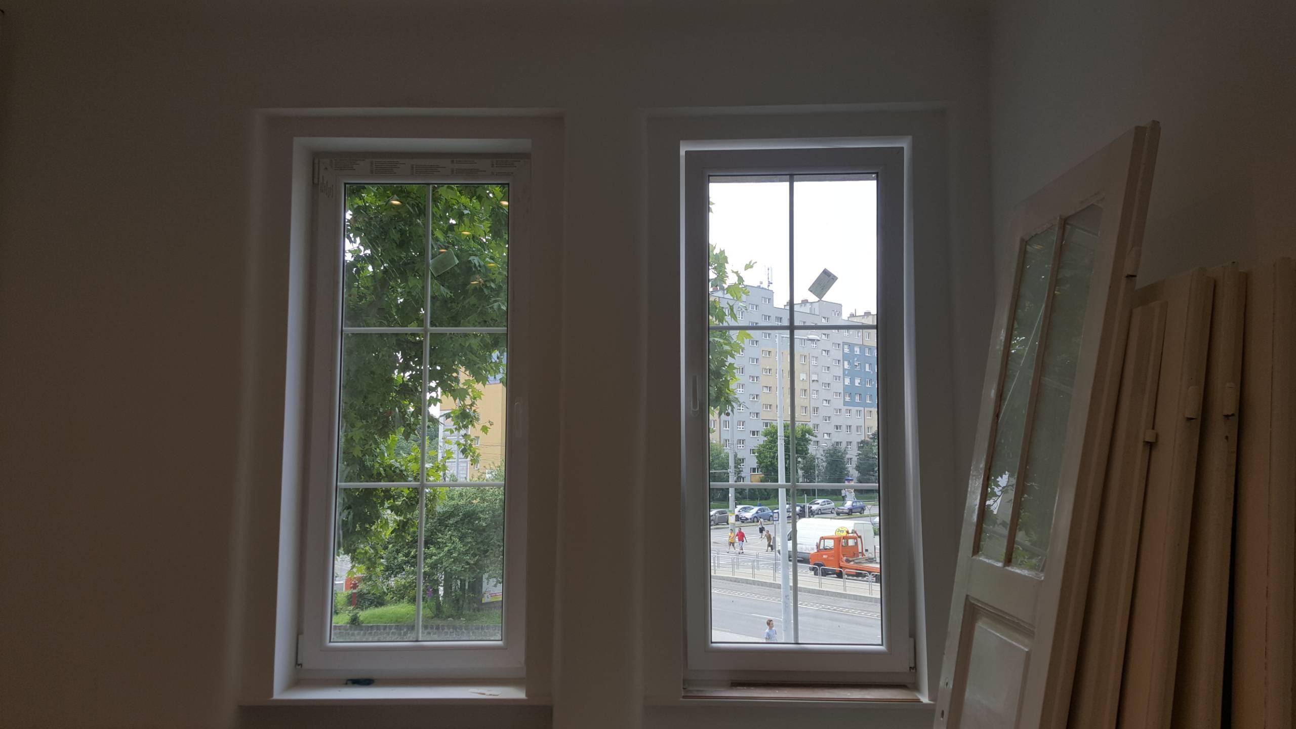 uj ablakok