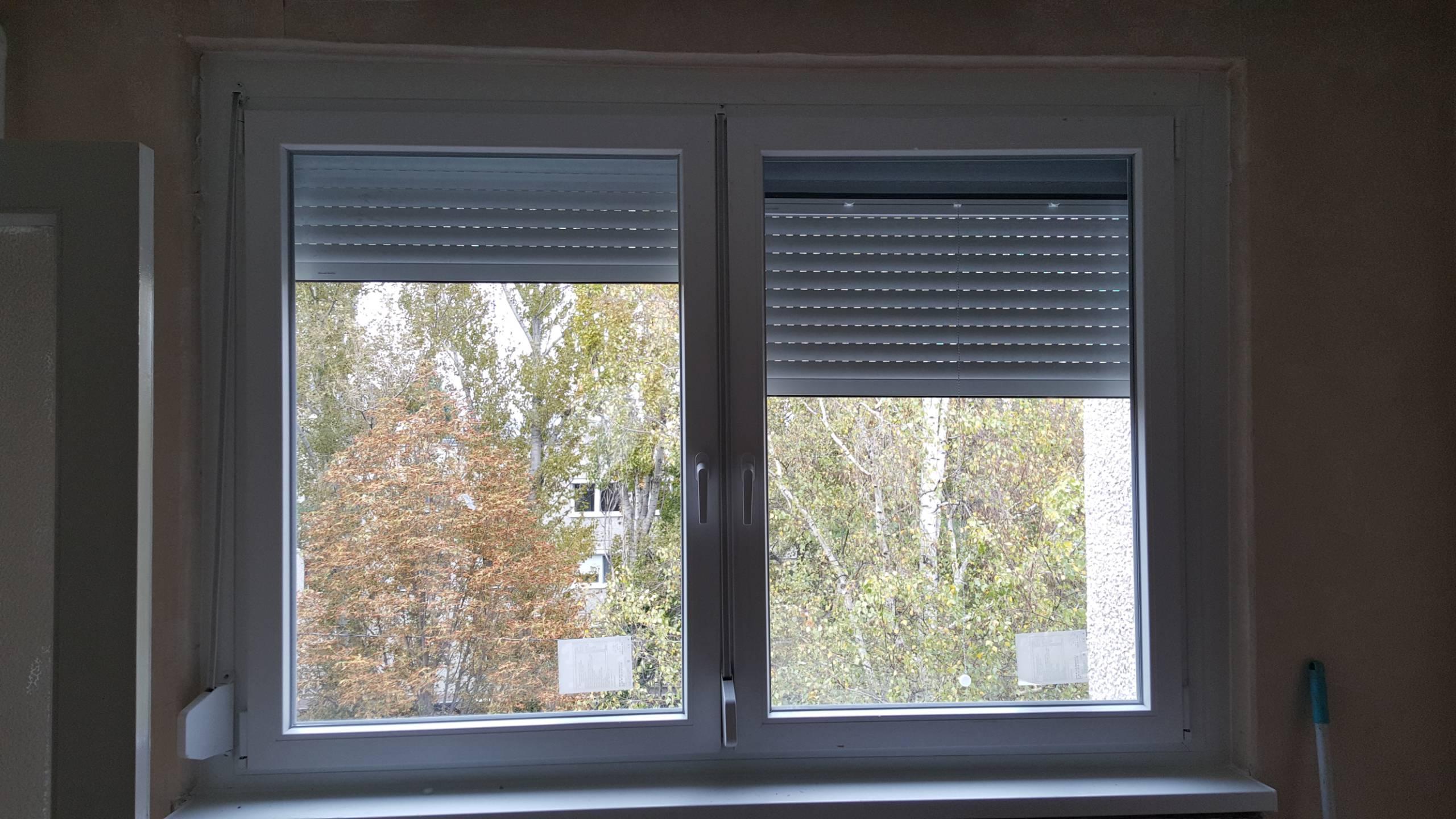 uj ablakok 2