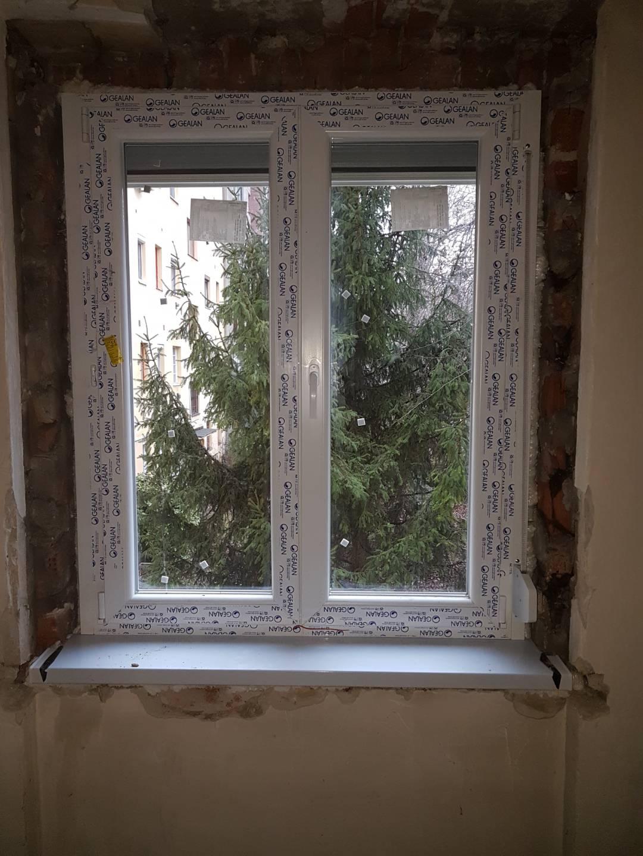 uj ablak 4