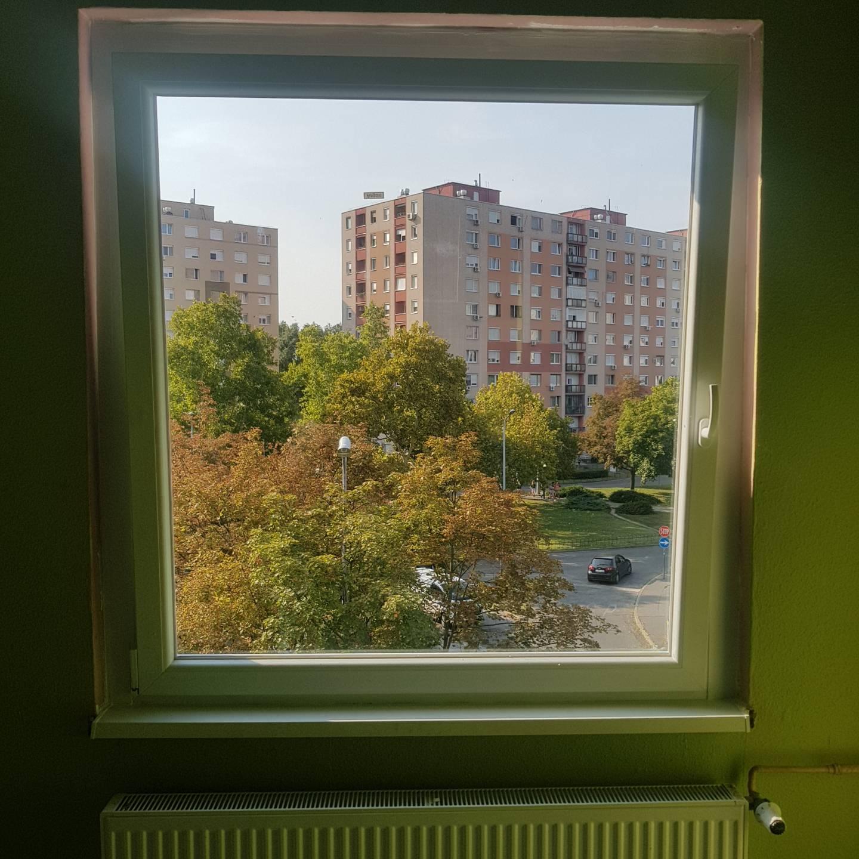 Új ablak 15