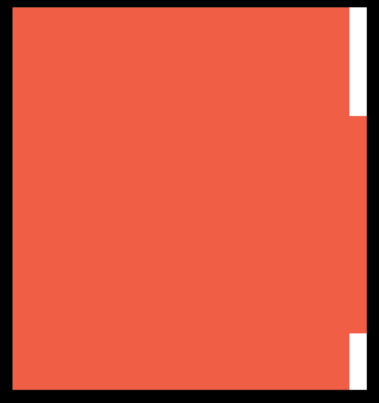 organic practices icon