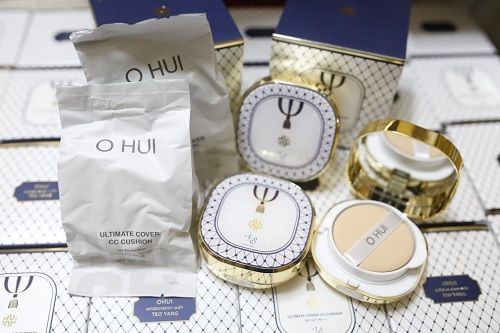 review-phan-nuoc-ohui-ultimate-cover-cc-cushion