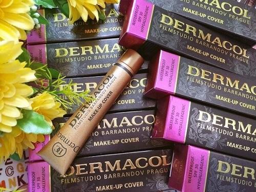 Kemche-khuyet-diem-Dermacol-Make-up-Cover