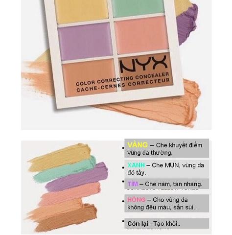 Kem-Che-khuyet-diem-NYX-Color-Correcting-Concealer