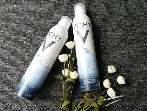 xit-khoang-Vichy-Mineralizing-Thermal-Water