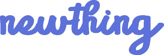 newthing logo