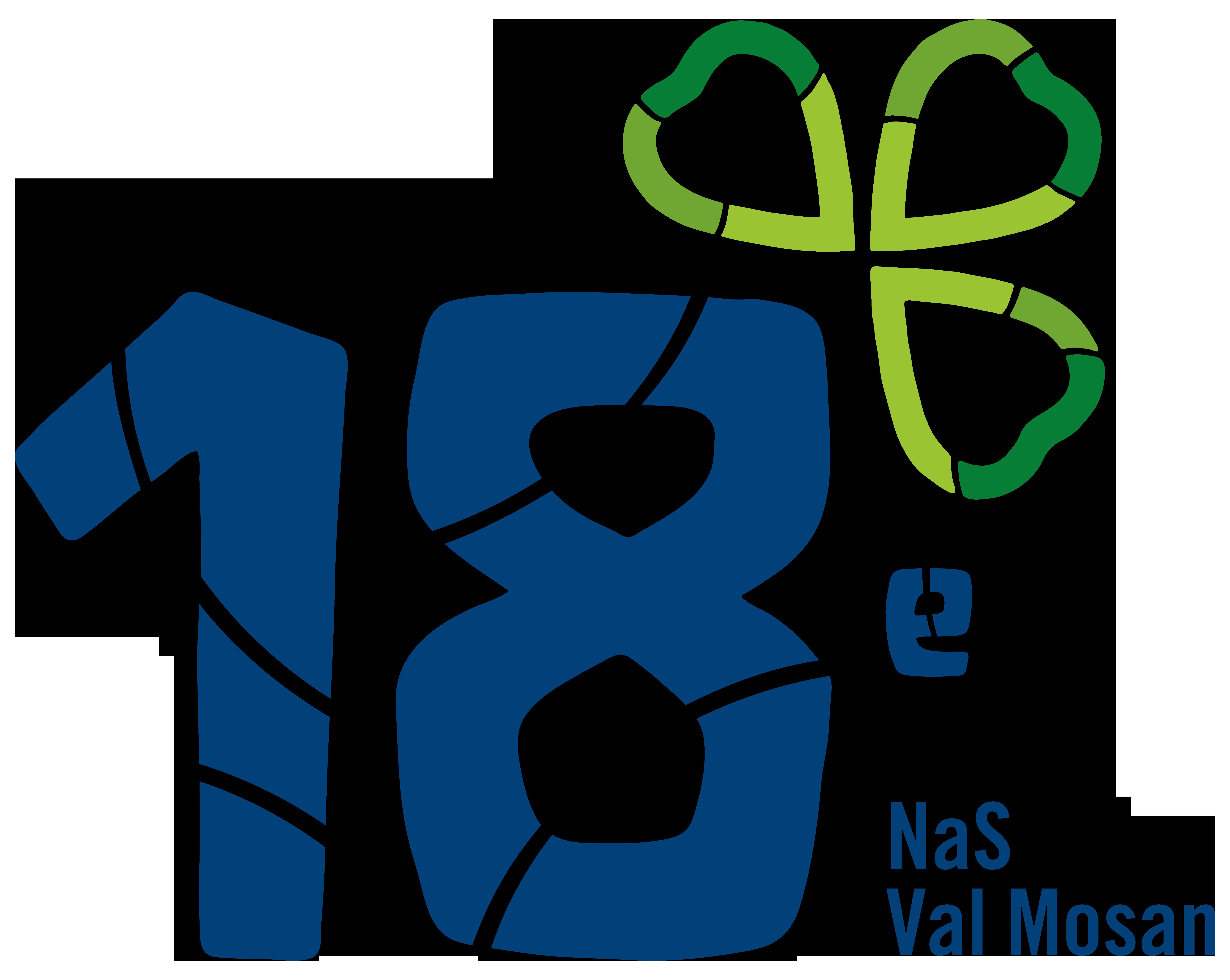 Logo Unité Guides de Naninne