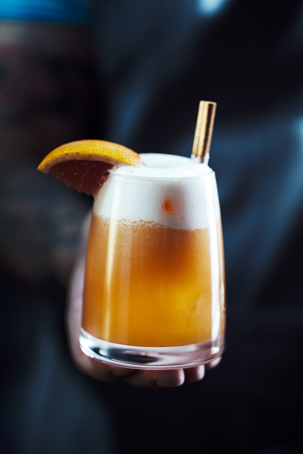 Cocktail 1
