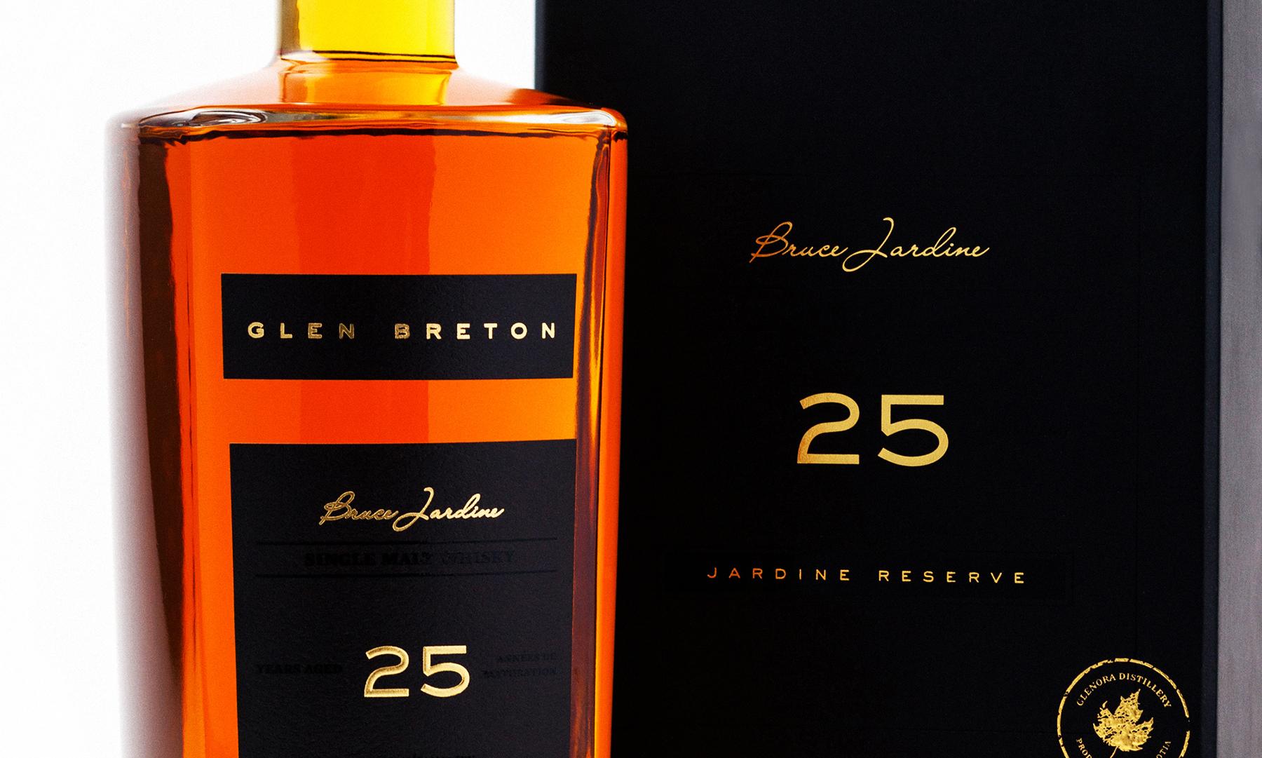 Gle Breton 25