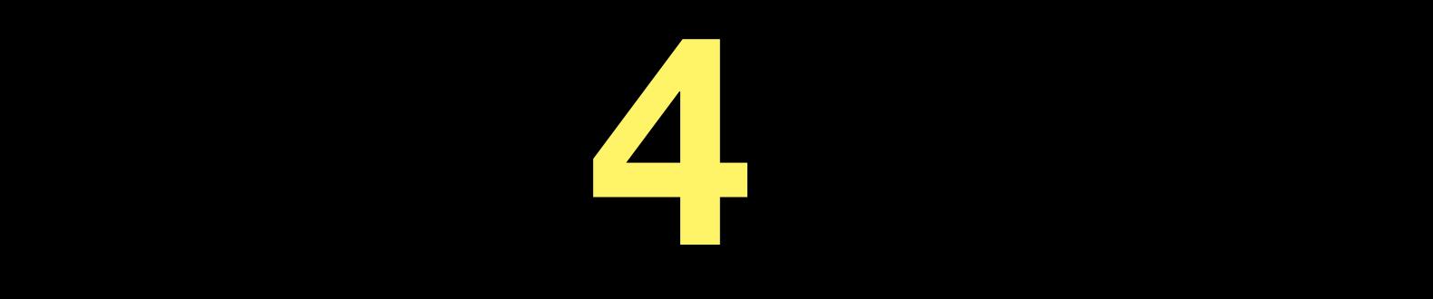 """Znak rozpoznawczy projektu """"see for me"""". Logo przedstawia litery w połączeniu z ikonką kamery."""