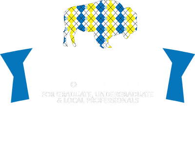 Buffalo's #1 Housing Provider For Students