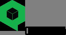 Logo Qotto - Le kit scolaire déclencheur d'autonomie