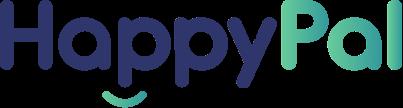 Logo HappyPal - CSE online : la première communauté d'élus CSE