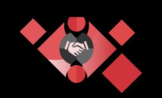 gradify partnerschaften kooperation kuratoren