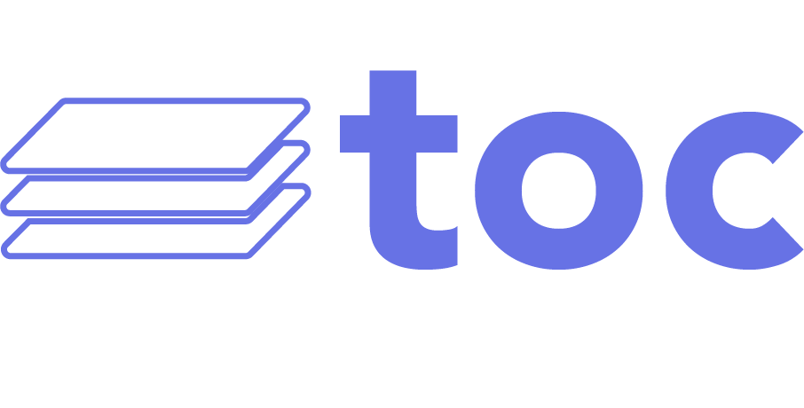 toc insight logo