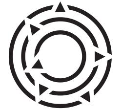 training beyond logo