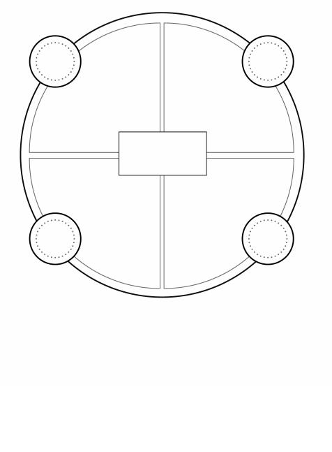 practice tracking wheel tracker get pdf