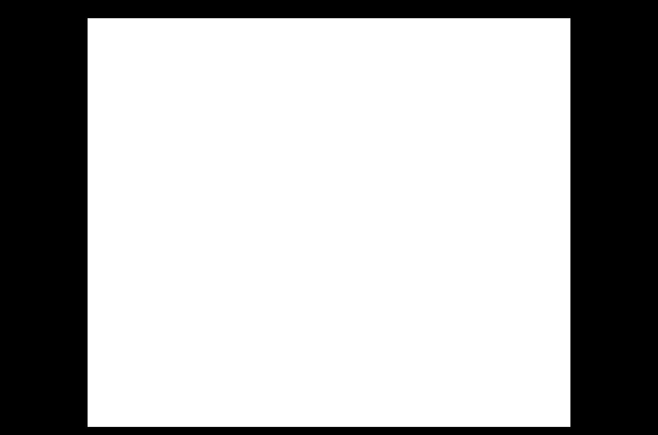 Pullums Dance Academy, Barking Logo