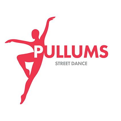 Pullums Street Dance, Barking