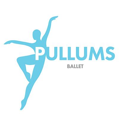 Pullums Ballet, Barking