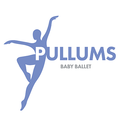 Pullums Baby Ballet, Barking