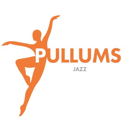 Pullums Jazz, Barking