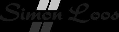 Logo Simon Loos