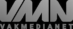 Logo vakmedianet