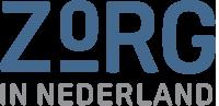 1 juli 2018: Zorg in Nederland (De Kraamvogel en ZINkraamzorg) is gestart met het ontwikkelen van KCKZ geaccrediteerde e-learning modules met procademy. Door naast klassikale sessies ook e-learning in te zetten in de nascholing van de kraamverzorgende kan de kwaliteit van de trainingen verhoogd worden. Ook heeft de kraamverzorgende de mogelijkheid om in eigen tijd (en op eigen plaats) de training te volgen.