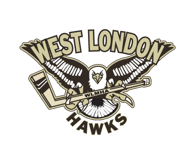 West London Hawks