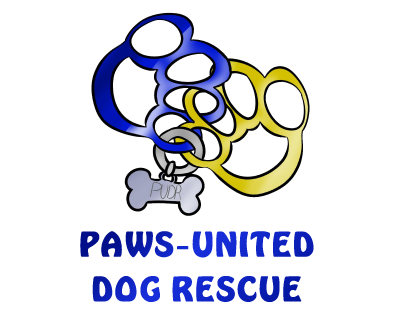 Paws-United Dog Rescue